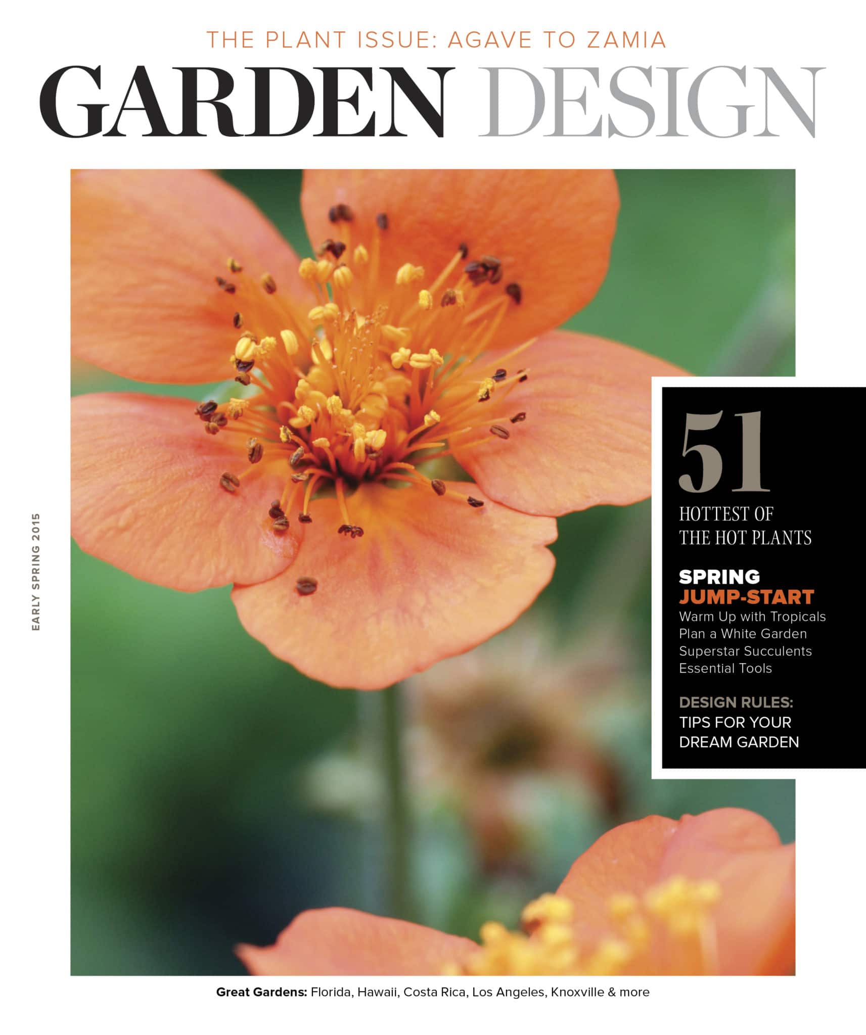 garden design with preview spring garden design magazine eye of the day garden with planting pots