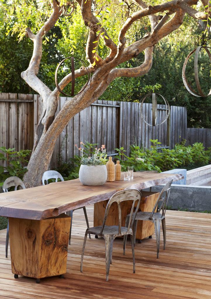 Eye of the Day|Garden Design Magazine Summer 2015