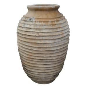 Vintage Peloponnesus Oil Jar EXPG2015PP02