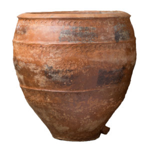 Flower Pot of Aragon ES17FAL